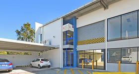 Offices commercial property for sale at Hendra QLD 4011