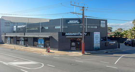 Factory, Warehouse & Industrial commercial property for lease at 58 David Terrace Kilkenny SA 5009