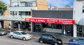 Shop & Retail commercial property sold at 64-66 Beaumont Street Hamilton NSW 2303