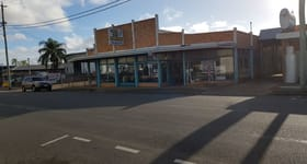 Shop & Retail commercial property sold at 118-126 Richmond Street Maryborough QLD 4650