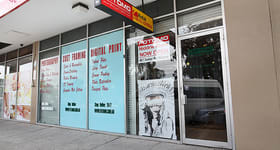 Shop & Retail commercial property sold at 8-34 Gladstone Park Drive Gladstone Park VIC 3043