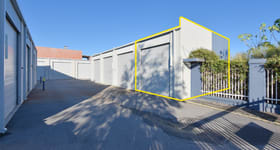Factory, Warehouse & Industrial commercial property sold at 1/7 Rees Street O'connor WA 6163