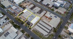 Factory, Warehouse & Industrial commercial property sold at 15 Bearing Avenue Warana QLD 4575