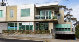 Offices commercial property sold at Ground Floor/976 Riversdale Road Surrey Hills VIC 3127