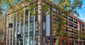 Shop & Retail commercial property sold at Shop G05/46A Macleay Street Potts Point NSW 2011