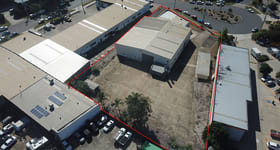 Factory, Warehouse & Industrial commercial property for sale at 7 Forge Close Sumner QLD 4074