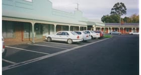 Offices commercial property for sale at 48-50 Mollison St Kyneton VIC 3444