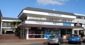 Offices commercial property sold at 9/61 McLeod Street Cairns City QLD 4870