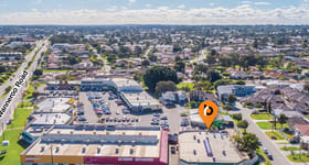 Hotel, Motel, Pub & Leisure commercial property for sale at 28 / 386 Wanneroo Road Westminster WA 6061