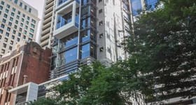 Offices commercial property sold at Lot/270 Adelaide Street Brisbane City QLD 4000