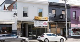 Shop & Retail commercial property for sale at 199 Brunswick Street Fitzroy VIC 3065