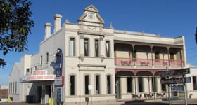 Hotel / Leisure commercial property for sale at 59 Main Street Bairnsdale VIC 3875