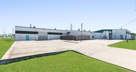 Industrial / Warehouse commercial property for sale at 10-14 Parkside Drive Condon QLD 4815