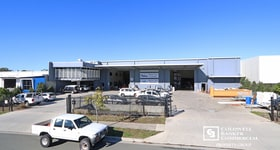 Offices commercial property sold at 15 Alloy  Street Yatala QLD 4207