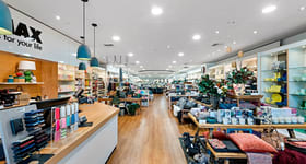 Shop & Retail commercial property sold at 581 Malvern Road Toorak VIC 3142