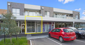 Shop & Retail commercial property sold at 17 Clarence Street Bentleigh East VIC 3165
