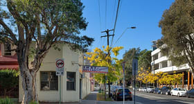 Shop & Retail commercial property sold at 145 Marriott Street Redfern NSW 2016