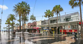Shop & Retail commercial property for sale at 2 & 3/74 The Corso Manly NSW 2095