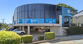 Offices commercial property sold at 2 Collene Grove Springwood QLD 4127