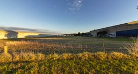 Development / Land commercial property sold at 69 Fallon Street Albury NSW 2640