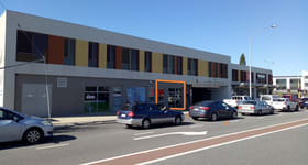 Offices commercial property sold at 3 / 210 Queen Victoria Street North Fremantle WA 6159