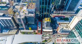 Shop & Retail commercial property for sale at 65 Turbot Street Brisbane City QLD 4000