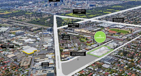 Development / Land commercial property for sale at 88 Leader Street Forestville SA 5035
