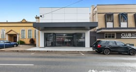 Offices commercial property sold at 49 Queen Street Warragul VIC 3820