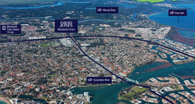 Development / Land commercial property sold at 1 Inlet Boulevard South Yunderup WA 6208