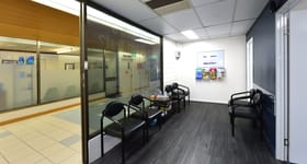 Offices commercial property sold at Lot 4/97 Poinciana Avenue Tewantin QLD 4565