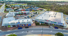 Retail commercial property for sale at Corner of Champion D Hero Crescent Bertram WA 6167