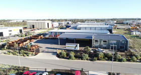 Factory, Warehouse & Industrial commercial property sold at 9 Da Vinci Way Forrestdale WA 6112