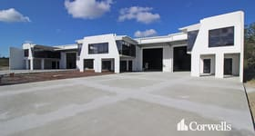 Offices commercial property sold at 2/10 Thomas Hanlon Court Yatala QLD 4207