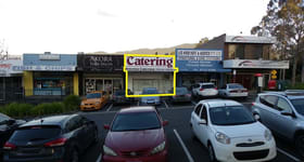 Shop & Retail commercial property sold at 6 Collins Place Kilsyth VIC 3137