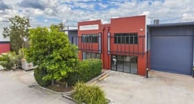 Factory, Warehouse & Industrial commercial property for sale at 27/315 Archerfield Road Richlands QLD 4077