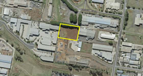 Industrial / Warehouse commercial property for sale at 2/207-217 McDougall Street Wilsonton QLD 4350