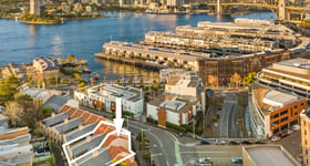 Other commercial property sold at 27-29A & 31-33A Dalgety Road Millers Point NSW 2000