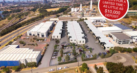 Factory, Warehouse & Industrial commercial property sold at The Cafe 5-11 Waynote Place Unanderra NSW 2526
