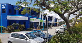 Retail commercial property for sale at 1/27 Evans Street Maroochydore QLD 4558