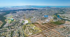 Development / Land commercial property sold at 190 Hervey Range Rd, Condon Townsville City QLD 4810