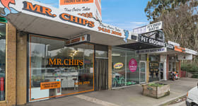 Shop & Retail commercial property sold at 51-55 Chute Street Diamond Creek VIC 3089