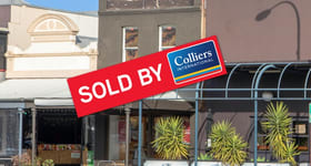 Shop & Retail commercial property sold at 97 O'Connell Street North Adelaide SA 5006