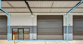 Factory, Warehouse & Industrial commercial property sold at Unit 2, 16 Spit Island Close Mayfield West NSW 2304