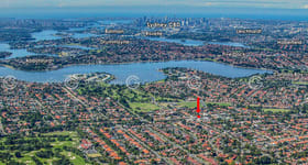 Offices commercial property sold at 49-53 Majors Bay Road Concord NSW 2137