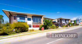 Offices commercial property sold at Sunnybank Hills QLD 4109