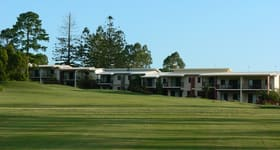 Hotel / Leisure commercial property for sale at Gympie QLD 4570