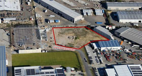 Development / Land commercial property for sale at 30 Enterprise Court Canning Vale WA 6155