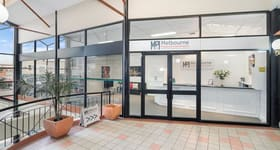Offices commercial property for sale at 11/315 Sturt Street Ballarat Central VIC 3350