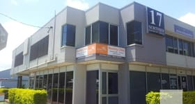 Offices commercial property sold at 17 Hasking Street Caboolture QLD 4510