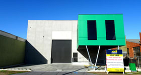 Offices commercial property sold at 6 Bond Street Mordialloc VIC 3195